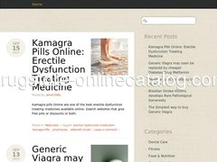 viagra online is it safe